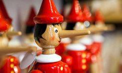 Beyin Uyarımı Yoluyla Kişinin Dürüstlüğüne Müdahale Etmek