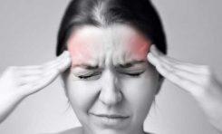 """Bir """"Mini Beyinler"""" Ağı Ağrılarınızdan Sorumlu Olabilir"""
