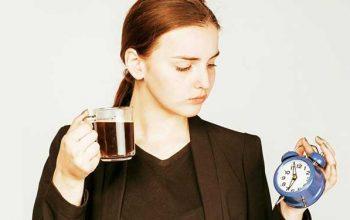 Yetersiz Uyku, Dikkat ve Yaratıcılığı Azaltıyor