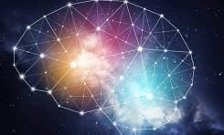 Ertelenmiş Hazlarımızı Beyinde Nasıl Bekletebiliyoruz?