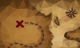 Genom Haritası Nasıl Çıkarılır?