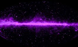 Karanlık Maddeyi Açığa Çıkarmak Mümkün Olabilir mi?