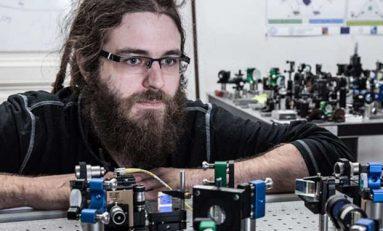 Kuantum Makinelerin Sınırları Üzerine Bir Söyleşi