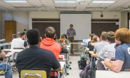 Öğrenme Açısından Akranlar Öğretmenlerden Daha Çok İlham Kaynağı Olabilir