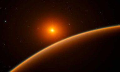 Yeni Keşfedilen Bir Gezegen Yaşam Arayışı İçin Umut Vaat Ediyor