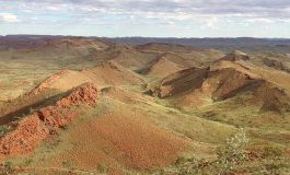 3.5 Milyar Yıllık Fosiller, Yaşamın Denizde Değil, Göletlerde Evrildiğine İşaret Ediyor