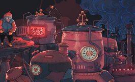 Kuantum Termodinamik Devrimi