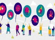 Beyin Sağlığını Güçlendirmenin 4 Basit Yolu