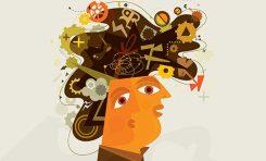 Beynimizde Bir Ahlâk Merkezi Bulunuyor Mu?