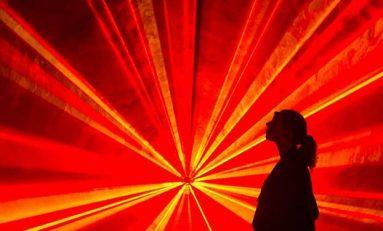 Bilinç ile Kuantum Mekaniği Arasında Bir İlişki Olabilir mi?