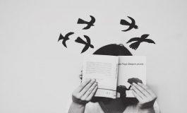 Dalgın Zihninizi Toplamanın ve Daha İyi Odaklanmanın 6 Basit Yolu