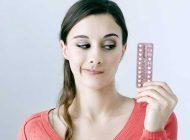 Doğum Kontrol Hapı, Kadınların Genel İyi Oluş Halini Olumsuz Yönde Etkiliyor