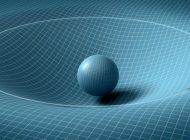 Einstein'ın Eşdeğerlik İlkesi Kuantum Testini Geçti