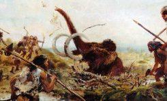 Et Yemek ya da Yememek: Evrimsel Geçmişimiz