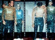 İmkânsız Gibi Görünse de Fiziğin Aslında Mümkün Kılabileceği 5 Şey