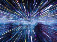 Işık Hızının Hikayesi