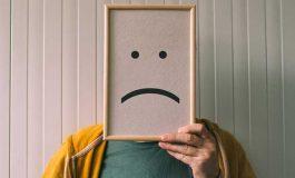 Beyin Aktivitesini Gözlemlemek Depresyon Tedavisinde Yeni İmkânlar Sağlayabilir