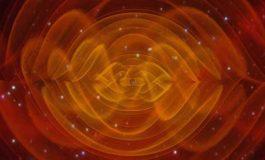 Kütleçekim Dalgaları Uzay-Zamanın Dokusunu Kalıcı Olarak Büküyor