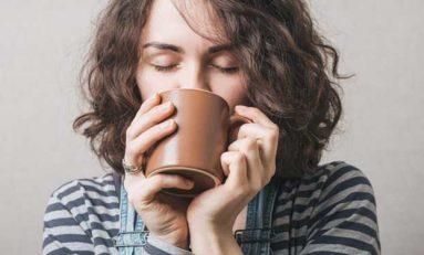 Çay Tüketimi Kadınlarda Epigenetik Değişikliklere Neden Oluyor