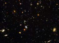 Soğuk Uzay Bölgesi Paralel Evrenle Çarpışma İzi Olabilir mi?