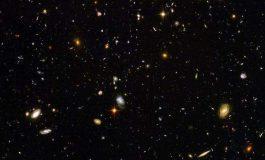 Soğuk Uzay Bölgesi, Paralel Evrenle Çarpışma İzi Olabilir mi?