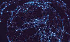 Damıtma ile Kuantum İnternete Bir Adım Daha Yaklaşıldı