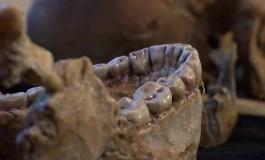 """Fas'ta Bulunan """"Erken İnsan"""" Fosilleri Bize Ne Anlatıyor?"""