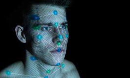 İnsan Yüzünün Beyindeki Kodu Çözüldü