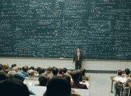 Kafası Karışanlar İçin Kuantum Fiziği