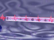 Kuantum Termometreler Elektronikte Devrim Yaratabilir