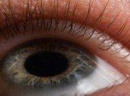 Sentetik İris Sayesinde Kameralar Işığa Göz Gibi Tepki Verecek