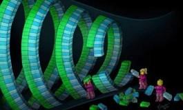 Tek Bir Molekül Tüm Hücre Bölünme Mekanizmasını Etkiliyor