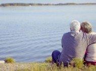İleri Yaşta Cinsel Aktivite Beyin Gücüne Katkı Yapabiliyor