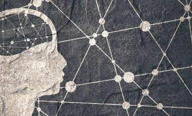 Akıl Hastalıkları Sandığımızdan Çok Daha Yaygın