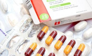 Antibiyotik Nedir, Ne İşe Yarar?