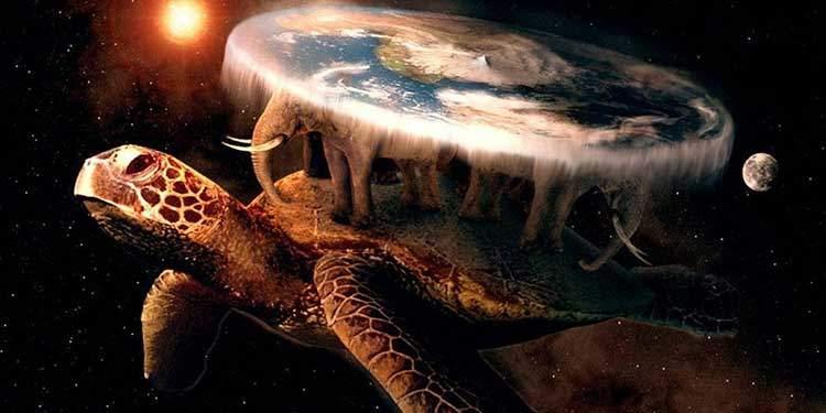 Bilim İnkârcılığının 5 Temel Özelliği ve Bilimsel İkna Yolları