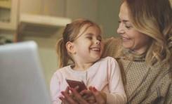 Çocukların Yalan Haberleri ve Yanlış Bilgileri Saptamalarına Nasıl Yardımcı Olabiliriz?