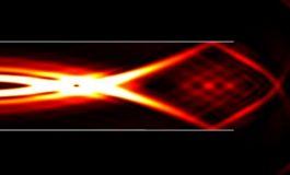 Fizikçiler Ultraodaklanmış Elektromanyetik Alanlar Üretebiliyor