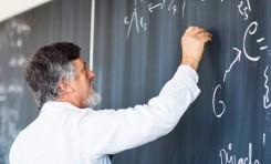 Fizikçilerin Fizik Hakkında Nefret Ettiği 5 Şey