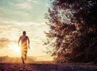 Fiziksel Egzersiz Unutkanlığı Nasıl Engelleyebilir?