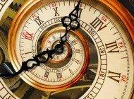 Geleceğin Geçmişi Etkileyebileceğini Öne Süren Yeni Bir Kuantum Hipotezi Geliştirildi