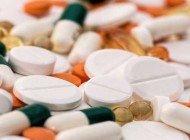 Antibiyotiği Yarım Bırakmak Daha İyi Olabilir mi?