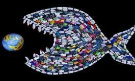 Gezegendeki Plastik Miktarı Hesaplandı