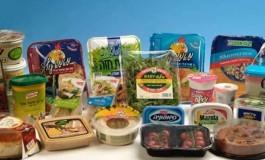 Kronik Hastalıklarda Plastiklerin Payı Var