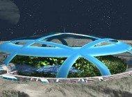 Uzay Kolonileri İçin Genetiği Düzenlenmiş Yaşam Formları Üretilebilir