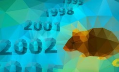 Zaman Tüneli: Genomu Dizilenen Canlılar