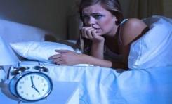 Uyku ve Anksiyete Arasındaki Gizli Bağlantı