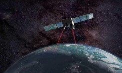 """Uzaya Foton """"Işınlanması"""" Gerçekte Ne Anlama Geliyor?"""