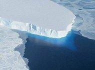 Antarktika'nın Altında 100'den Fazla Volkan İçeren Yeni Bir Bölge Keşfedildi