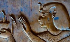 Antik Çağlardaki Modern Kimya İzleri